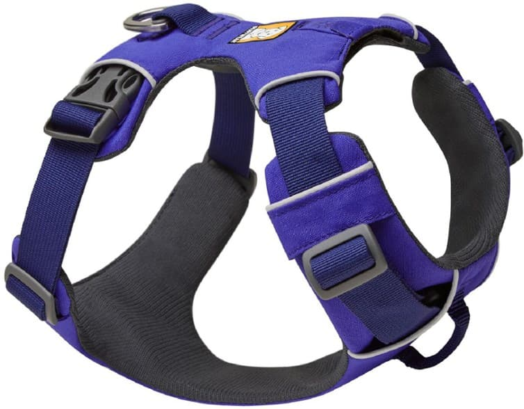 Dog Harness for Hikers With Dogs