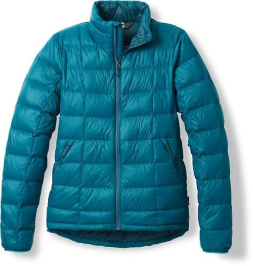 REI Women's Jacket for Hiking