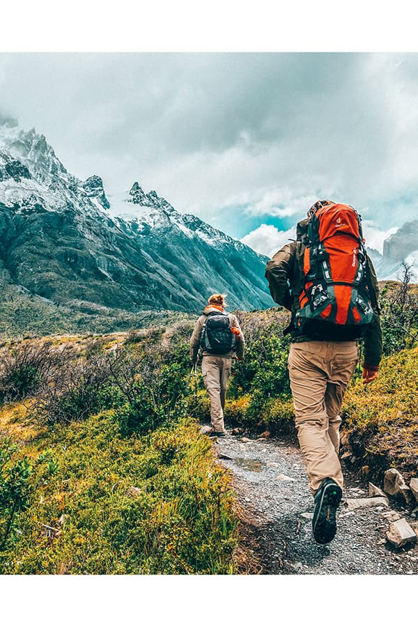 Best Gifts For Hikers in 2020